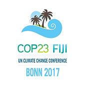 COP23-Logo_1.jpg