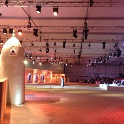 Qatar National Day.JPG