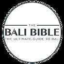 The Bali Bible.png
