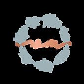 Wedding Mood Logo