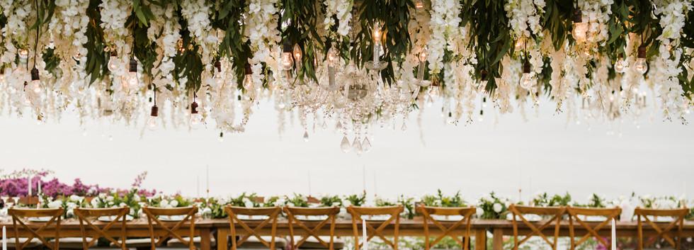 Veena & Yuchen Wedding Decoration (13).j