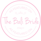 Feature-Pink-01-01.png