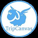 TripCanvas.png