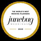 June Bug.png
