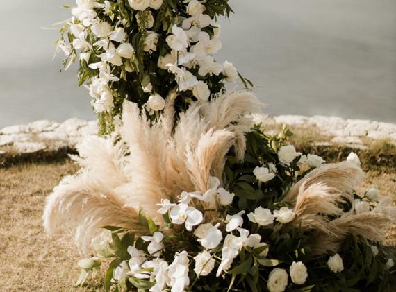 Veena & Yuchen Wedding Decoration (6)_ed