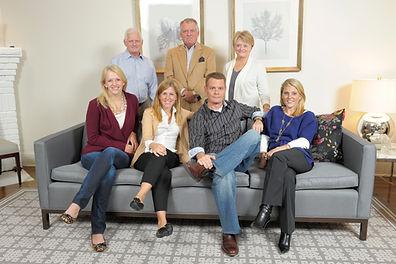 Snowdon Family Portrait.jpg
