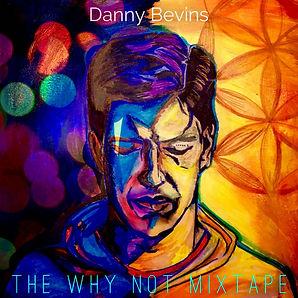 9 Danny Bevins - WNM1.jpg