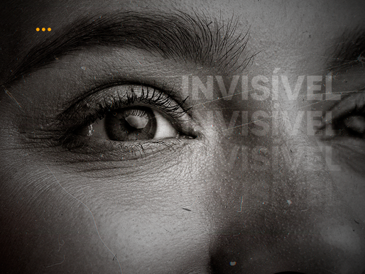 Entenda como o invisível faz parte do seu dia a dia