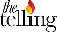 The-Telling-Logo.png