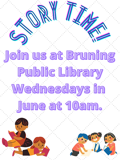 Storytime flyer 2021.png