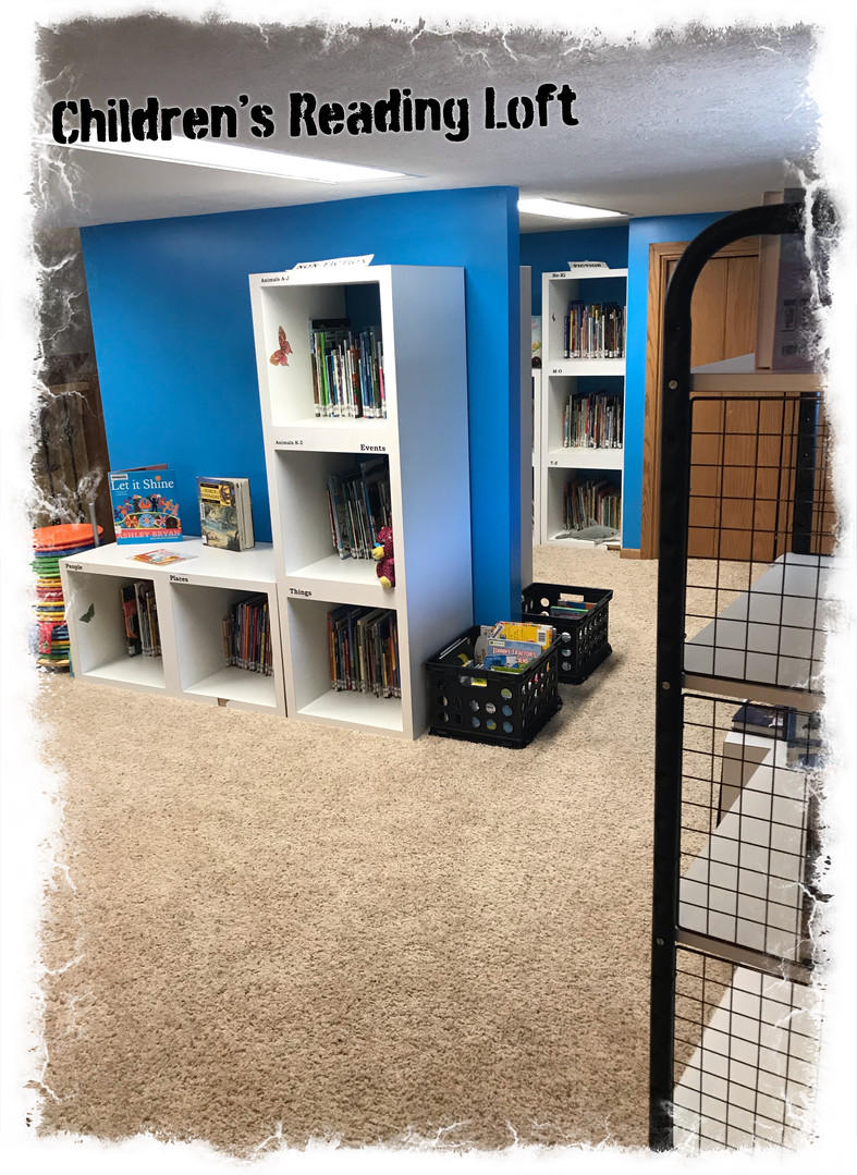 Children's reading loft.jpg