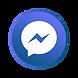 Messenger.png