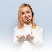 ¿Para-que-sirve-un-call-center-.jpg