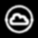Cloud_Inicio.png