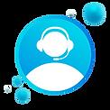Call_center_Icono.png