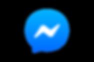 Facebook_Messenger-Logo.wine.png