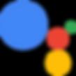 1200px-Google_Assistant_logo.svg.png