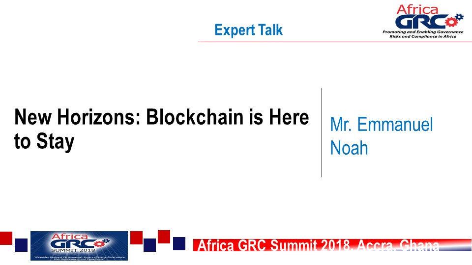 06. Featured Keynote Mr. Emmanuel Noah, CEO, BenBen.jpg