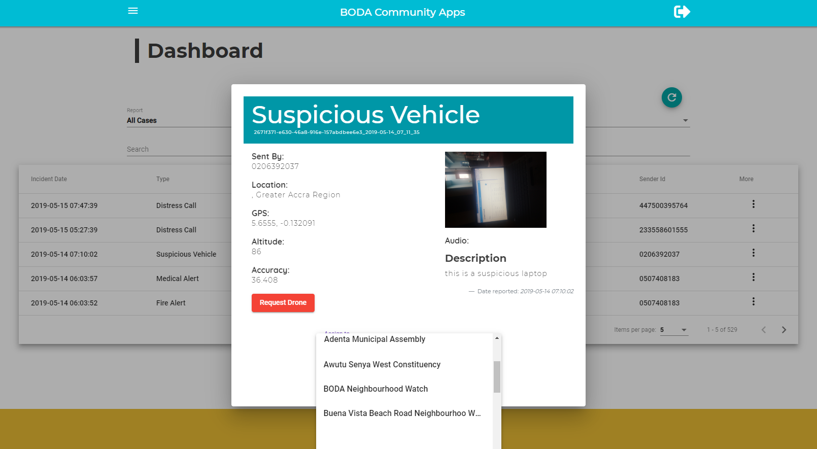 Neighbourhood watch Dashboard 4.png