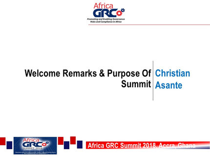 02. Introduction and Expectations of the Summit.jpg