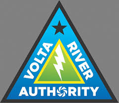 VRA -  Volta River Authourity
