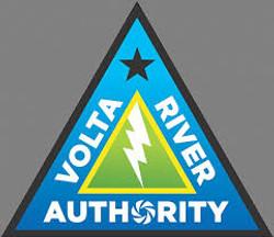 VRA -  Volta River Authourity