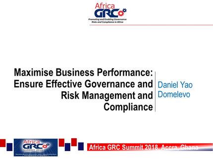 09.Expert Talk Dr. Daniel Yao Domelevo,  Auditor General,  Ghana Audit Service.jpg