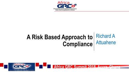 10. Expert Talk Dr Richmond Attuahene, Universal Capital Management Ltd.jpg