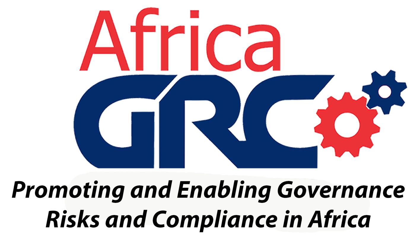 Africa GRC