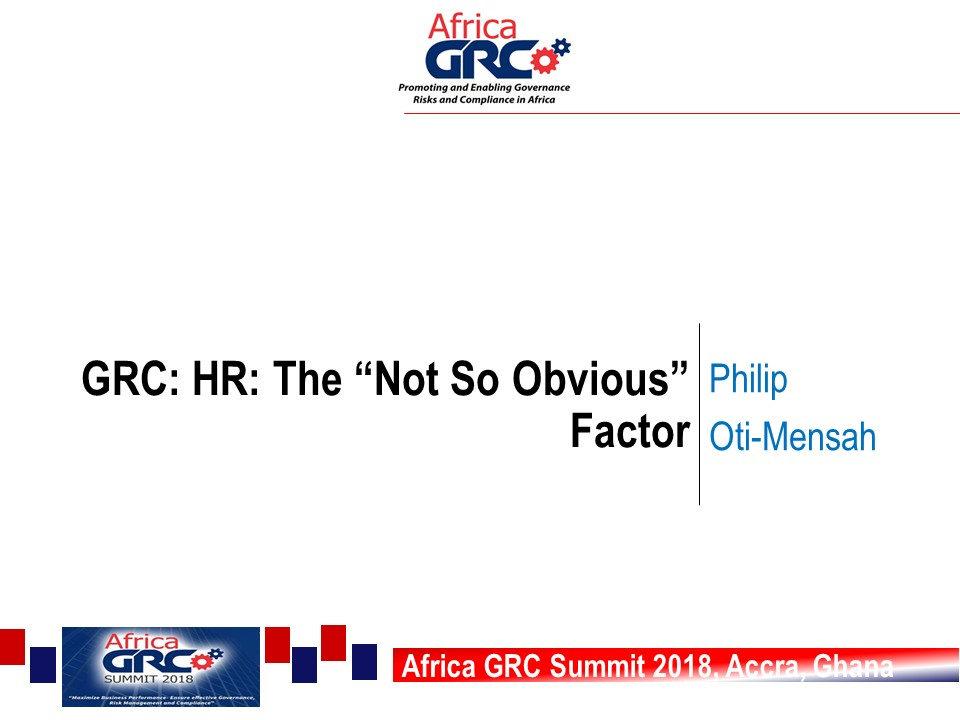 10. Expert Talk  Moderated by Mr. Philip Oti, CEO, Omni Bank.jpg