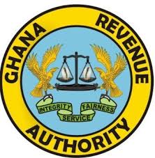 GRA -  Ghana Revenue Authority
