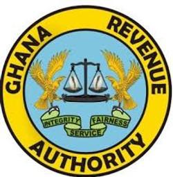 GRA -  Ghana Revenue Authority