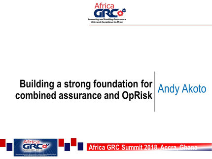 03. Expert Talk Moderated by Mr. Andy Akoto , Partner, KPMG (General and high level).jpg