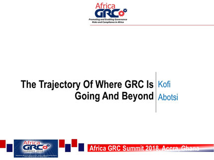 04. Expert Talk Mr. Kofi Abotsi, Dean of Law School, GIMPA.jpg