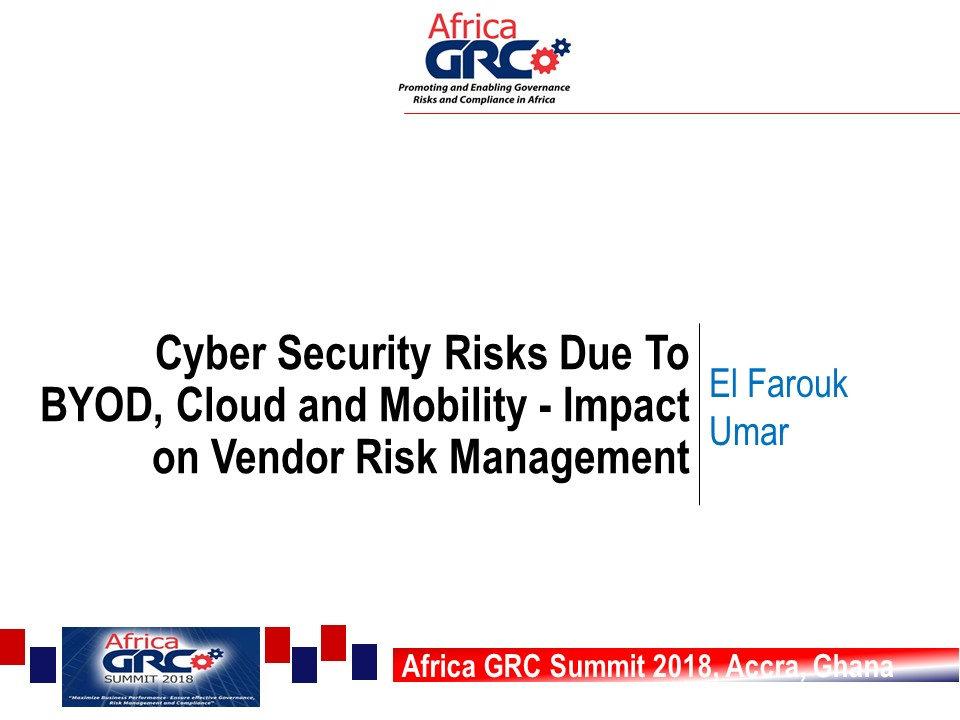 10. Expert Talk  Mr. Umar El Farouk, CIO, Ghana Commercial Bank.jpg
