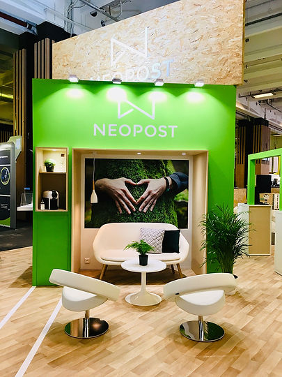 PhileoDesign_Neopost_ParisRetailWeek_02.