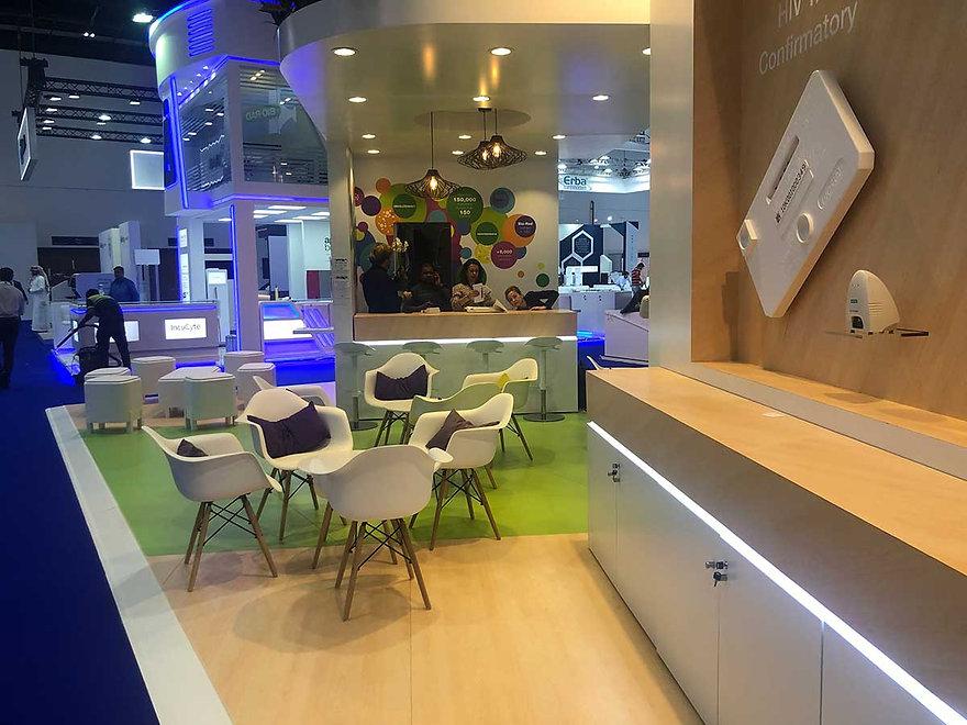 PhileogDesign-Biorad-Medlab-Dubai-3.jpg