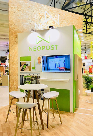 PhileoDesign_Neopost_ParisRetailWeek_01.