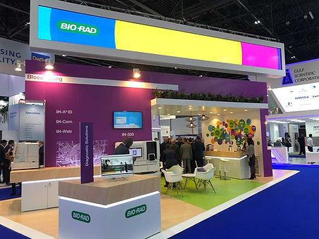PhileogDesign-Biorad-Medlab-Dubai-1-2.jp