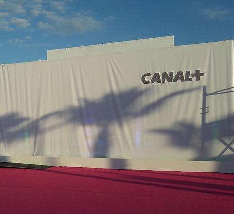 Phileog%20design-Canal%2B-Festival%20de%