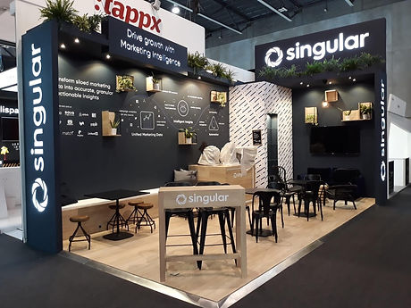 Phileog design-Singular-Barcelone-Espagn