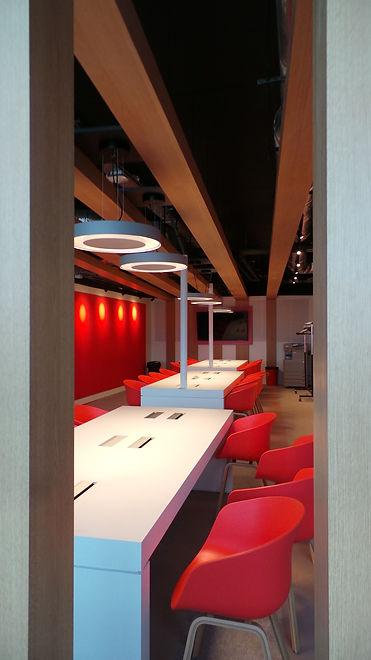 Phileog design-Stade de France-Paris 5.j