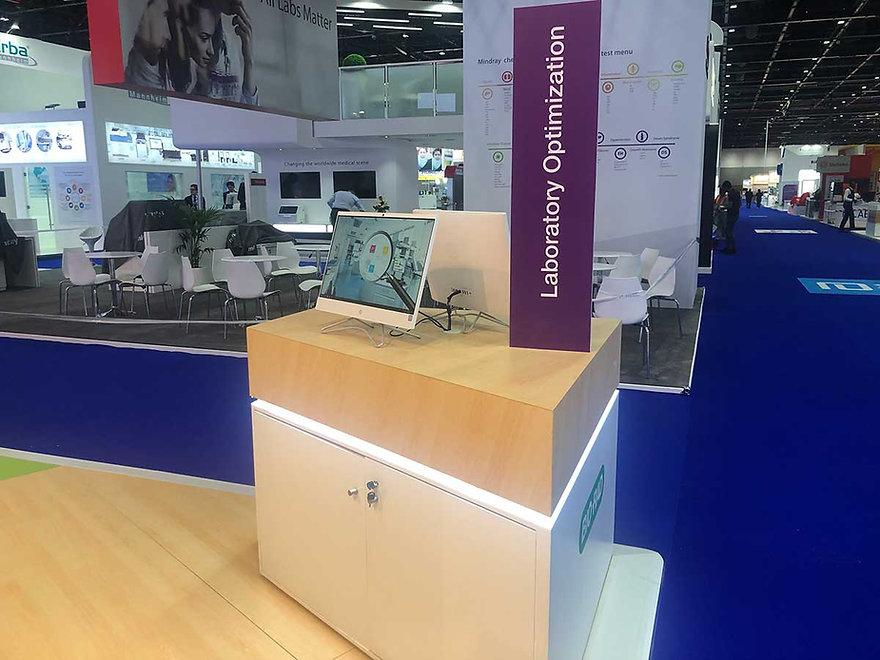 PhileogDesign-Biorad-Medlab-Dubai-4.jpg