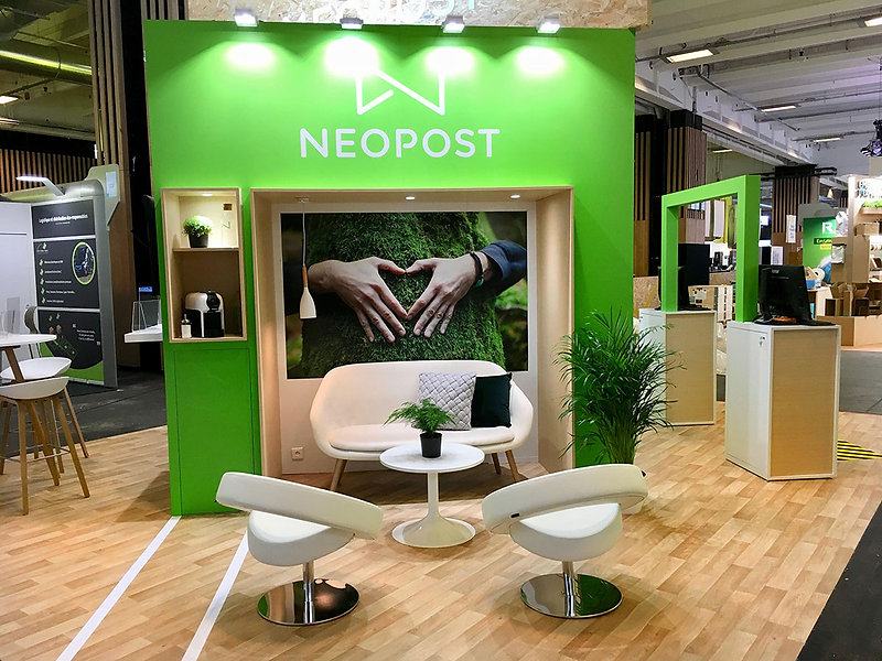 PhileoDesign_Neopost_ParisRetailWeek_03.
