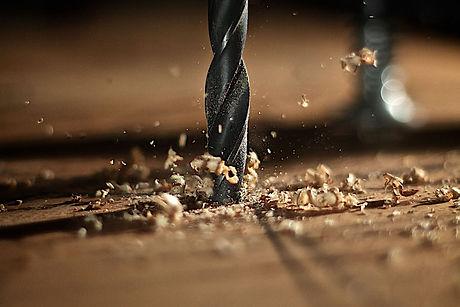 carpenter-1200x801.jpg