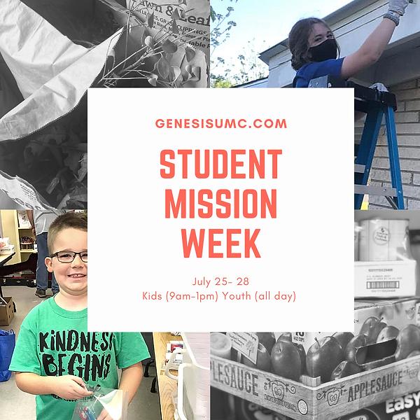 Mission Week 2.PNG