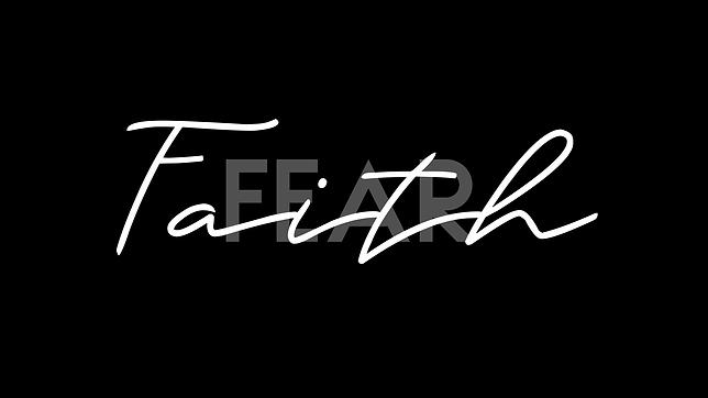 faith-over-fear.2665e34.a5d432168c0d688e8bad852cfc5d6a80.png
