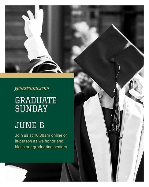 Graduate Sunday.PNG