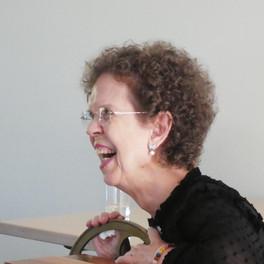 Barbara Bürgler