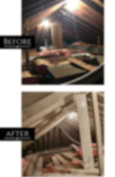 attic-before-after-kr.jpg